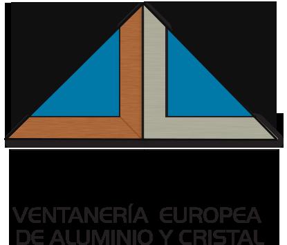 EUROVEN - Ventanería Europea de Aluminio y Cristal para el Ecuador | ALCRISTAL C.A.