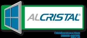 ALCRISTAL C.A. | Puertas y ventanas EUROVEN, perfileria europea, puertas abatibles, ventanas abatibles, ventanas fijas, ventanas corredizas