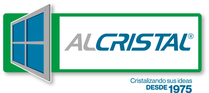 ALCRISTAL C.A. | Puertas y ventanas EUROVEN, perfileria europea, venta, fabricación e instalación de puertas abatibles, ventanas abatibles, ventanas fijas, ventanas corredizas